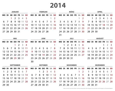 2014 monthly calendar templates 2014 monthly calendar related keywords suggestions