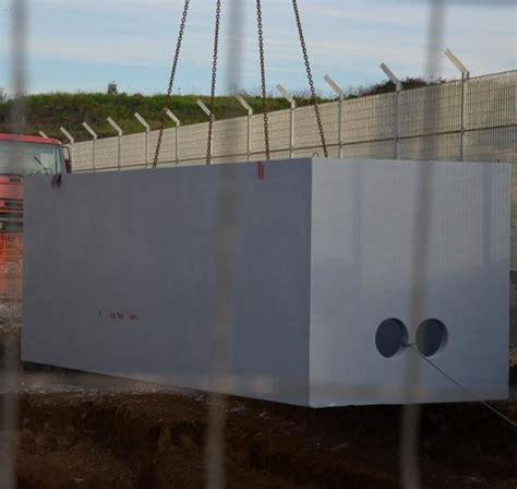 cabine elettriche prefabbricate samacesrl it cabine elettriche prefabbricate