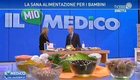 alimentazione sana per bambini la sana alimentazione per i bambini il mio medico