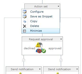 nintex workflow 2010 tutorial pdf nintex workflow 2010 user manual