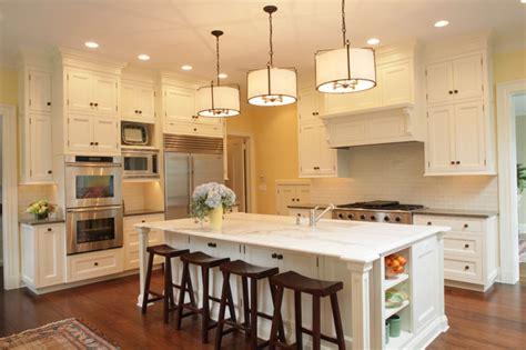latest kitchen design houzz painted kitchen