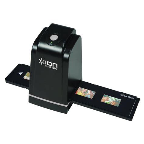 best pc scanner cheap negative scanner best uk deals on photo