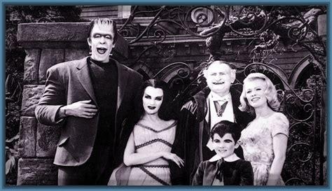 imagenes de la familia monster cuando quieres ver imagenes de la familia feliz imagenes