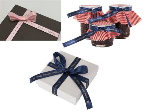 Ribbon Lc 1 30100 epson 1 2 quot black on sky blue ribbon lc 4lbk5 image supply
