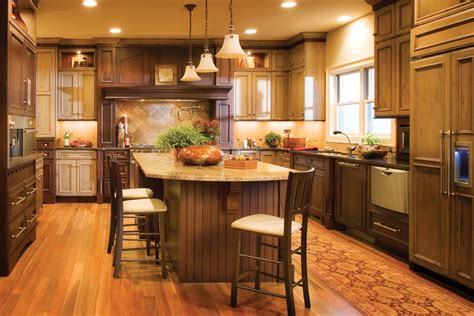 kitchen island with seating for 5 kitchen islands and tables kitchen design dura supreme