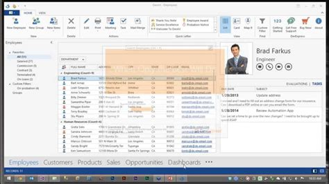 best ui pattern for winforms devexpress winforms controls creating an outlook inspired