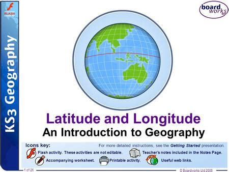 grid pattern geography definition define grid reference explain why grids are important use
