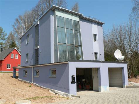 Bungalow bungalow einfamilienhaus zweifamilienhaus galerie der