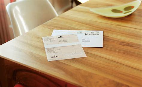 Schweiz Post Brief Nach Deutschland Prix Des Prestations Compl 233 Mentaires Lettres Suisse La Poste