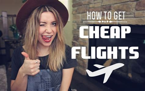 1000 ideas about airline tickets on hotel discount plane tickets and flight