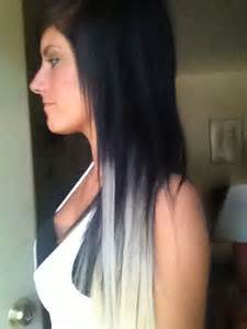 platum hair on black 17 best images about hair color ideas on pinterest dark