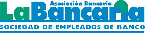 paritarias 2015 sindicato de empleados de comercio youtube paritarias empleados de comercio 2015 2016 argentina