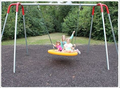special needs swing set swing sets platform swing swing set accessories