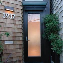 Contemporary Glass Entry Doors Modern Front Door With Frosted Glass Doors Sun Modern Front Door And Glasses