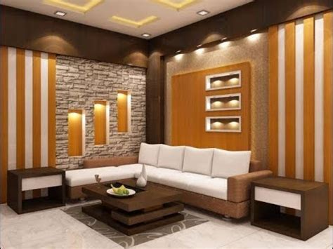 living room niches design ideas youtube