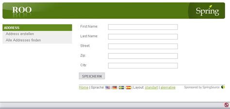 layout javascript roo 480 layout broken in internet explorer spring jira