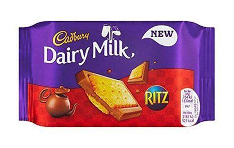 top 10 cadbury chocolate bars top 10 cadbury chocolate bars ebay