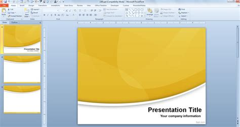 keynote template for powerpoint free keynote presentation templates