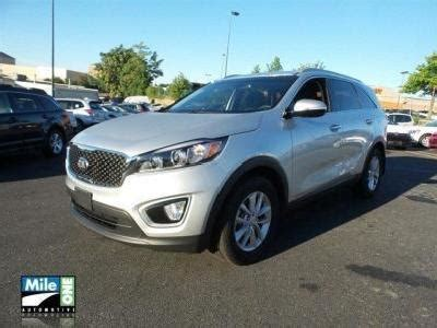 kia silver owings mills with pictures mitula cars