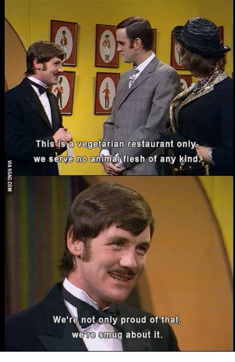 Monty Python Meme - 25 best memes about monty python god monty python god memes