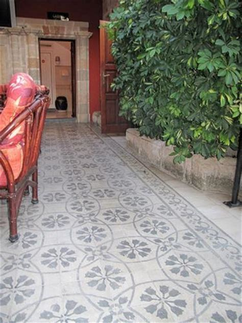 decorative patio tiles inspiring antique tile ideas reclaimed tile company