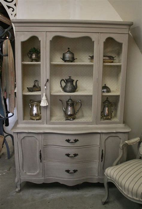 another word for armoire another name for china cabinet 16 with another name for