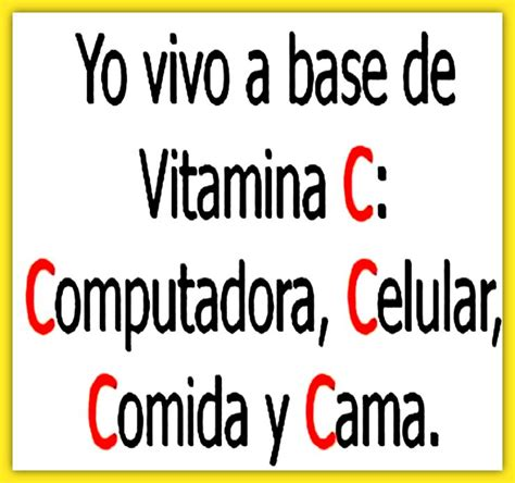 imagenes y frases chistosas para whatsapp imagenes de risa con frases graciosas para whatsapp