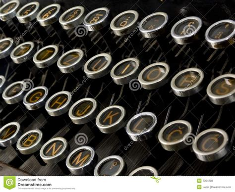 old machine writing royalty free stock images image 33200379 machine for writing royalty free stock photos image 7304708