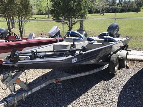 g3 eagle boats used g3 boats bass boats for sale boats