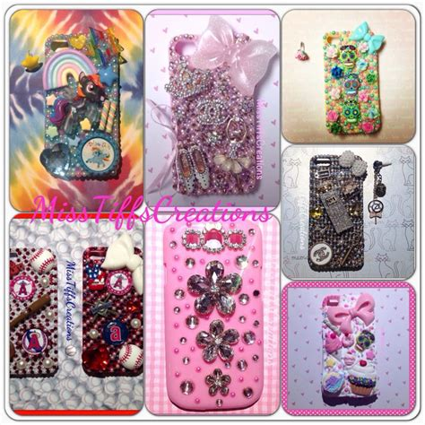 Handmade Phone Covers - 301 moved permanently