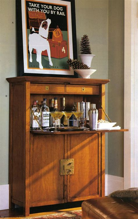 Diy Mini Bar Cabinet 17 Best Ideas About Liquor Cabinet On Pinterest Mini Bars Mancave Ideas And Diy Bar