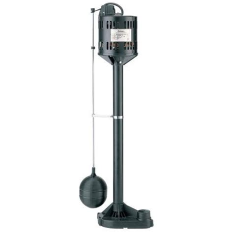 Best Pedestal Sump pedestal or submersible sump which is the best for