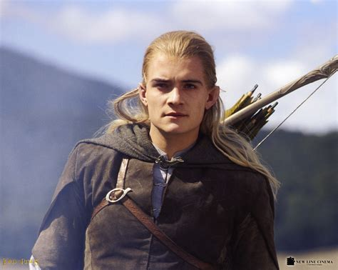 orlando bloom elvish in lotr orlando bloom as legolas in lord of the rings lotr