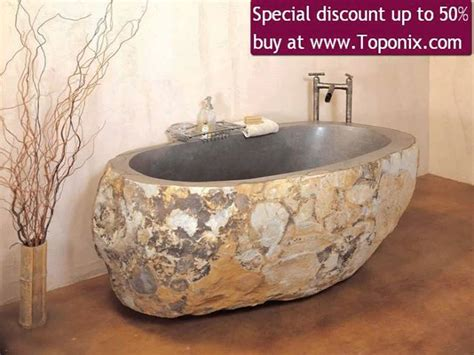 best place to buy bathtubs craftsman bathtubs find clawfoot tub and soaking tub