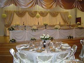 Table Wedding Decorations Wedding Collections Tables Wedding Decorations