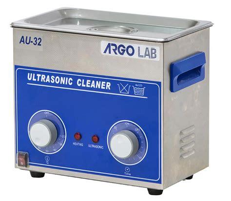 bagno ad ultrasuoni bagni ad ultrasuoni sinergica soluzioni