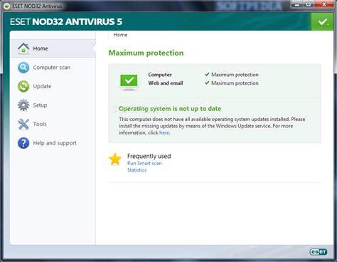 download free antivirus eset 30 day free trial eset nod32 antivirus trial 30 day free download software