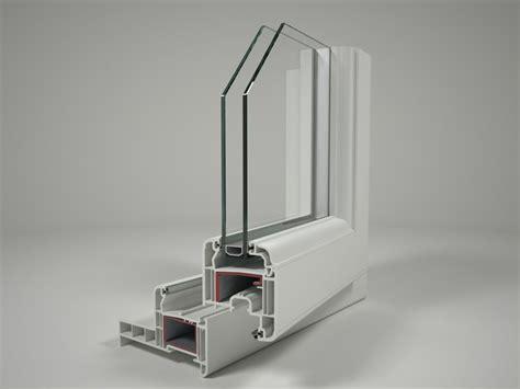 Volet Aluminium 987 by Fenetre Monobloc Fentres Alu La Fentre La Franaise With