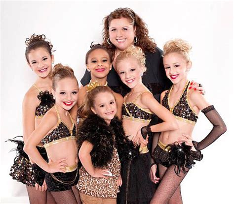 what are all of the dance moms kids doing now 2015 exclusive dance mom s abby lee miller kids today are soft