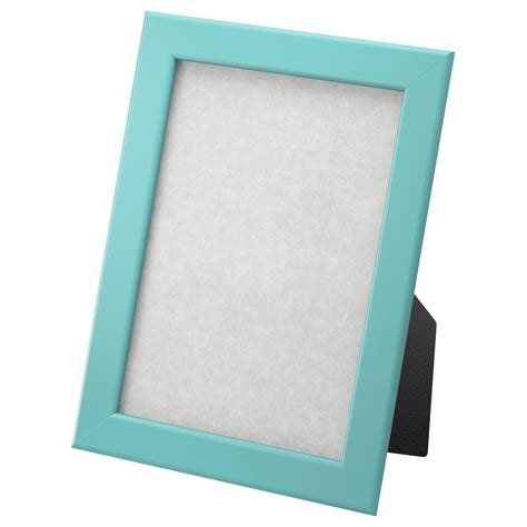 photo frame photo frames multi picture frames ikea