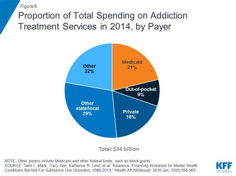 Medicade Detox by The Opioid Epidemic And Medicaid S In Facilitating