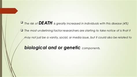 celebrity deaths encyclopedia of death and dying death and dying research papers