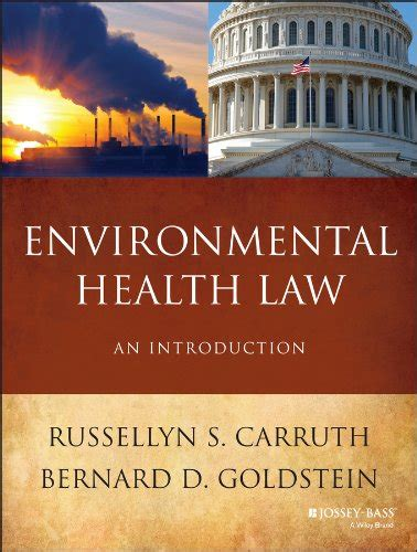about law an introduction environmental health law an introduction avaxhome
