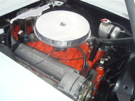how does a cars engine work 1962 chevrolet corvette user handbook 1962 chevrolet corvette convertible 91464