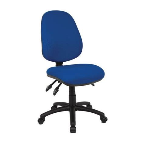 vantage  arms high  operators chair  arms swivel chairs chairs seating