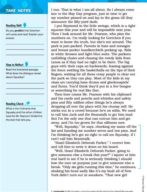 Birds Of Bangladesh Essay by Raymond S Run Essay Raymond Run By Toni Cade Bambara Essay Pgina 1 Clans Frum Cbr6