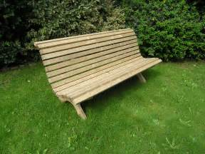 a benchmark for garden benches owen chubb garden landscapers