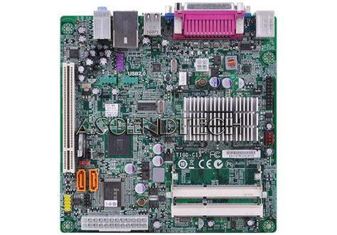 discharge motherboard capacitors motherboard capacitor discharge 28 images ecs h61h2 i v1 1 no i o ecs h61h2 i lga 1155 intel