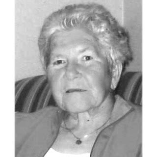 june strang obituaries bay on your moments