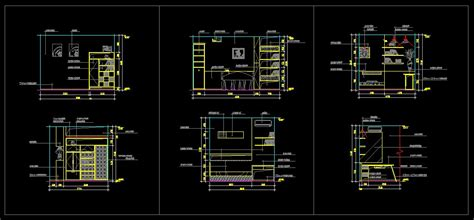 luxuary study design  cad drawings downloadcad blocksurban city designarchitecture